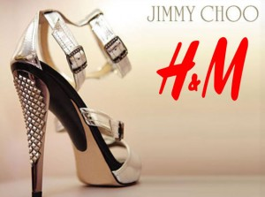 jimmy Choo for H&M2