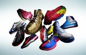 Nike Harajuku Limited
