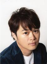 Akihisa_soguchi