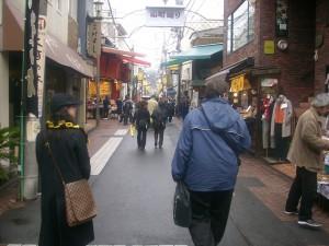 komachidori_gate