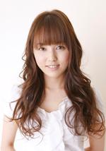 Mika_kikuchi