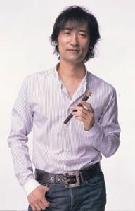 Hideki Togi
