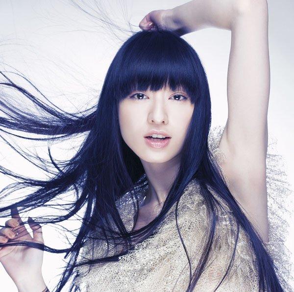 Chiaki Kuriyama - Images