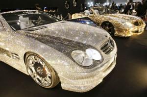 Tokyo Auto Salon 2010