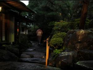 sekitei_garden