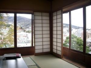 sekitei_room