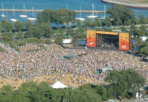 Lollapalooza2008