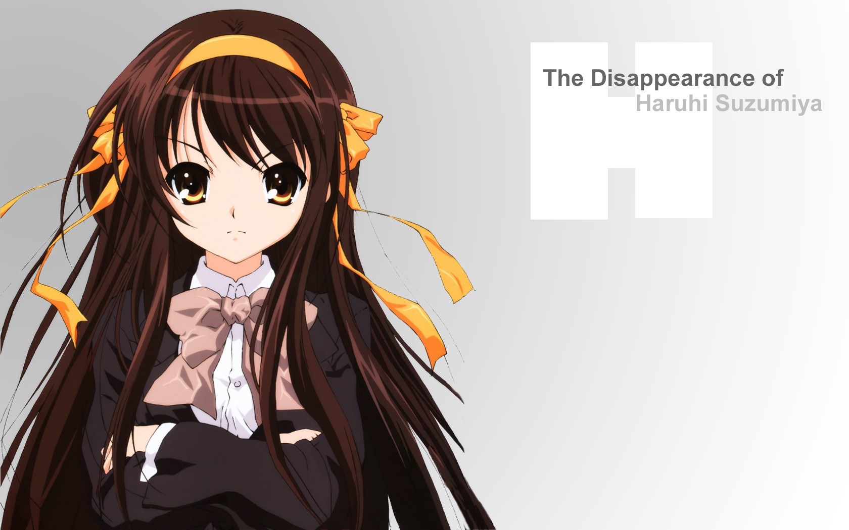 The disappearance movie