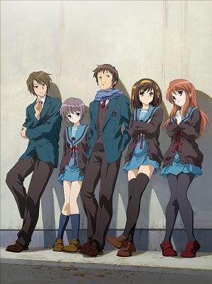 [Image: The-Vanishment-of-Haruhi-Suzumiya-film1.jpg]
