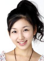 Yuka Rikuna