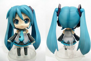 nendoroid  