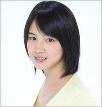 cast_sakuraba