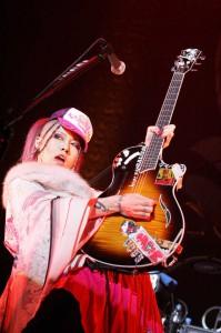 miyavi 2008