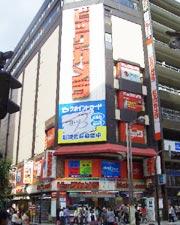 s_higashi2