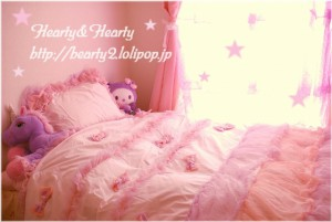 fairybed2