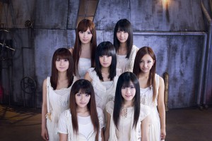 Team Dragon from AKB48 (/チームドラゴン from AKB48)