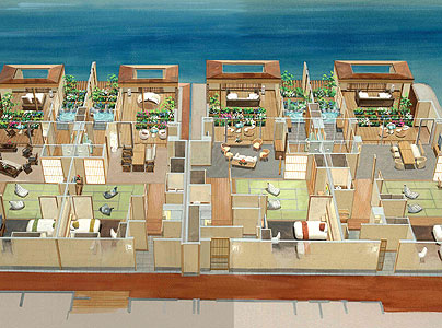 villa hoshi-no-niwa 0876000187439_2