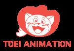 150px-Toei_Animation_logo_svg