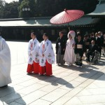 201010weddingJingu