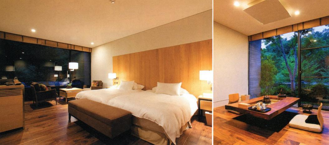 room13&14