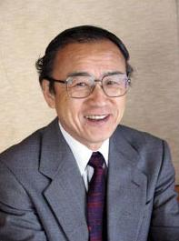 director mr. suzuki