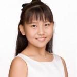 Aimi Kobayashi