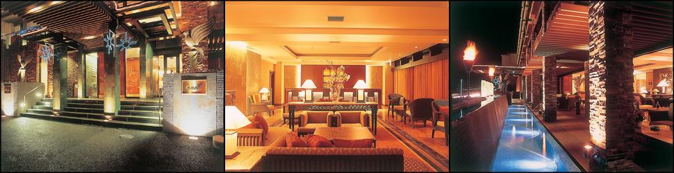 entrance+lobby+lounge