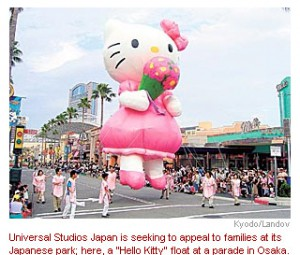 hello-kitty-studios