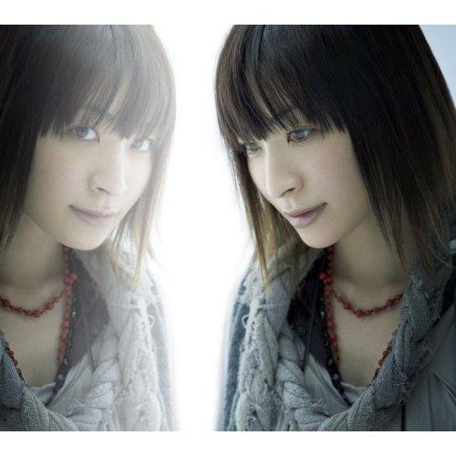 Maaya Sakamoto - Photo Colection