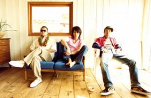 Mo'some Tonebender: The leading alternative rock band