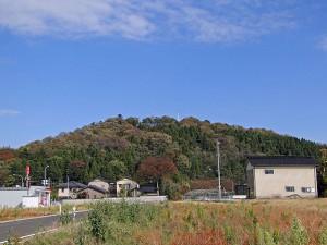 800px-Tenjinyama01
