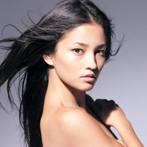Meisa Kuroki is a Japanese actress, model and singer born in Nago ...