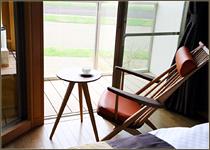 modern japanese standard furniture