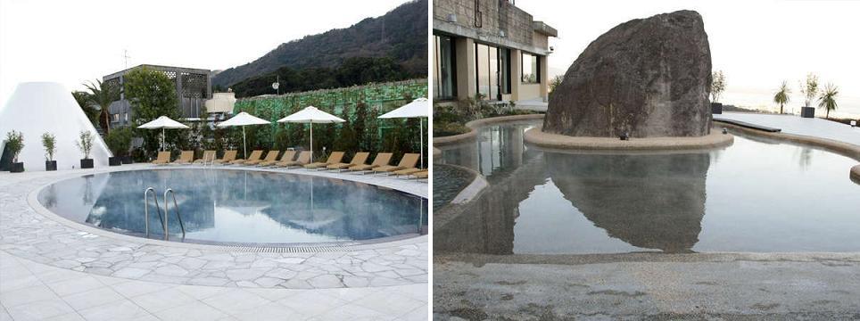 oval pool&kids' bath