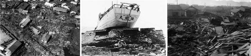 http://www.tenkai-japan.com/wordpress/wp-content/uploads/2011/04/1960026-chiri-tsunami-set.jpg