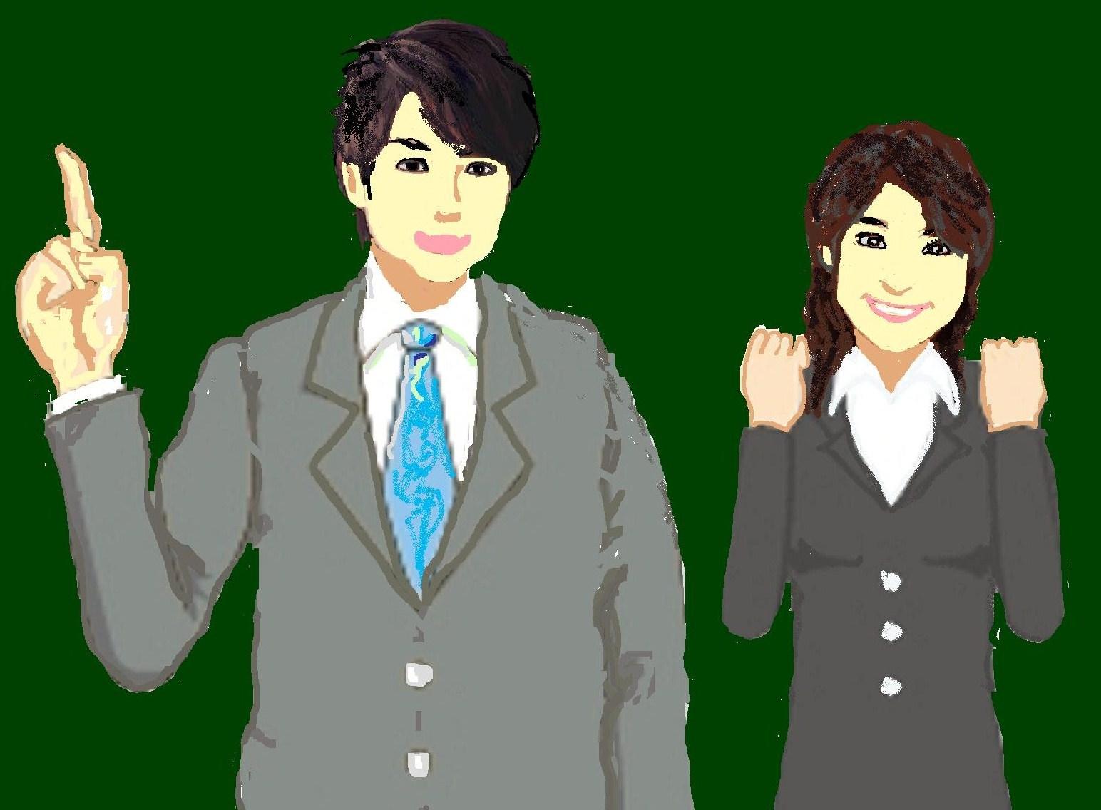 Sakurai Sho Dramawiki Arashi 39 s Sho Sakurai