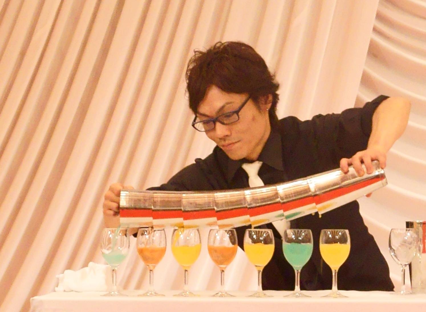 Travel Agent In Sanjyo In Niigata Japan 50