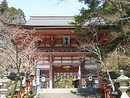 260px-Kurama-dera_sanmon