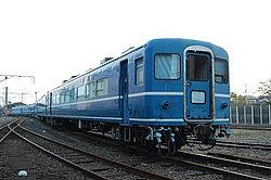 160422-1_m