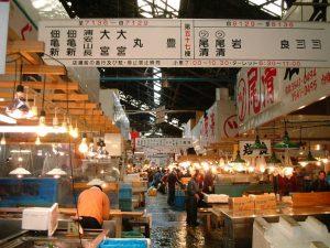 tukiji1fishmarket
