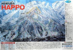 maphappo